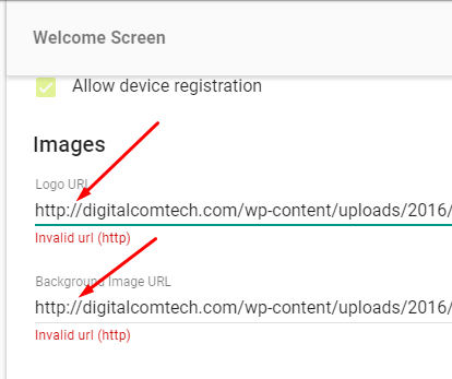 https://support.digitalcomtech.com/wp-content/uploads/hm_bbpui/10688/by7cnw5wh4zbino3tzgoatdc54tthwxj.png